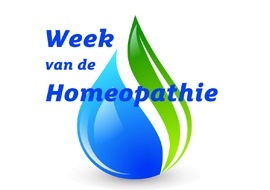 week-van-de-homeopathie